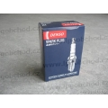 DENSO Sparks 10pcs Set